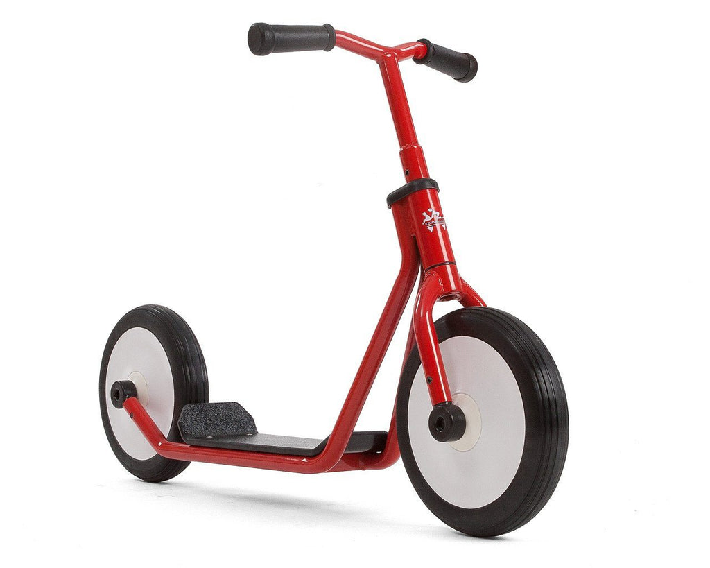 Community Playthings Scooter - louisekool