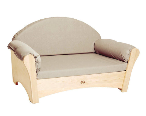 Community Playthings Sofa - louisekool
