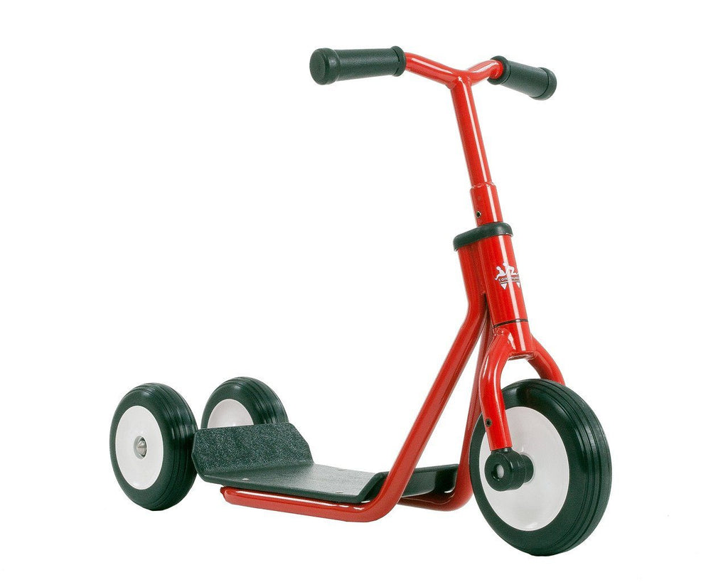 Community Playthings Starter Scooter - louisekool