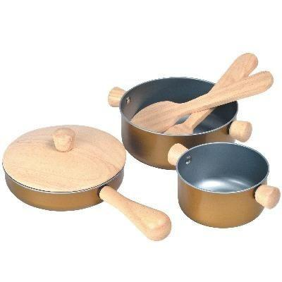Cooking Utensils Set - louisekool