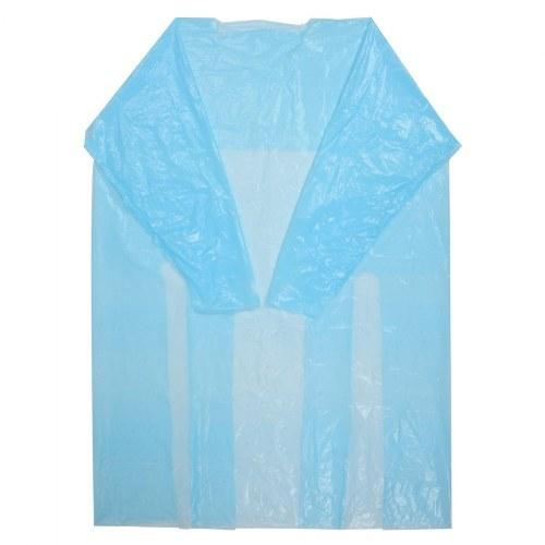 Disposable Gowns - Pack of 15 - louisekool
