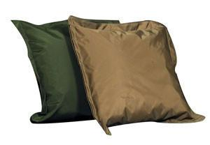 Indoor/Outdoor Pillows - Set of 2 - louisekool