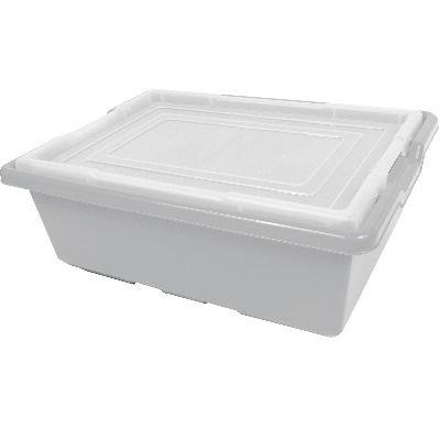 Lego® Medium Storage Bin - louisekool