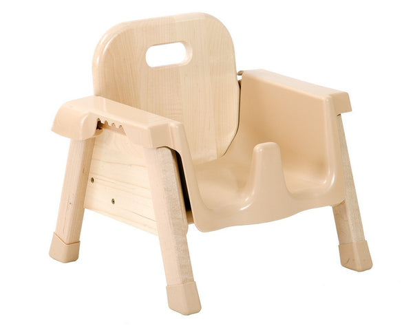 Mealtime Chair by Community Playthings - louisekool