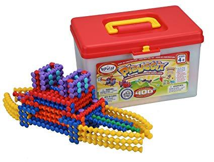 Playstix Super Set of 400 - louisekool