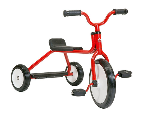Roadstar II Tricycle By Community Playthings - louisekool