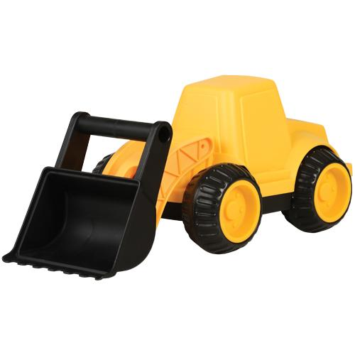 Rugged Loader - louisekool