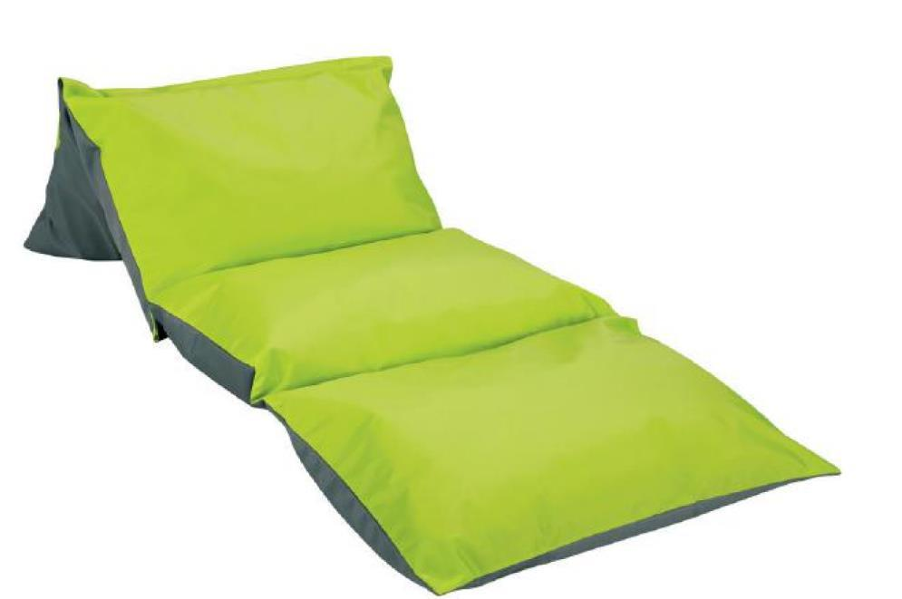 Seaty Relax Cushion - louisekool