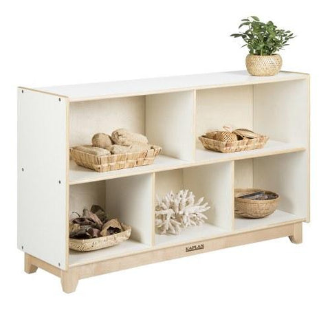 "Sense of Place 30"" Compartment Storage - louisekool"