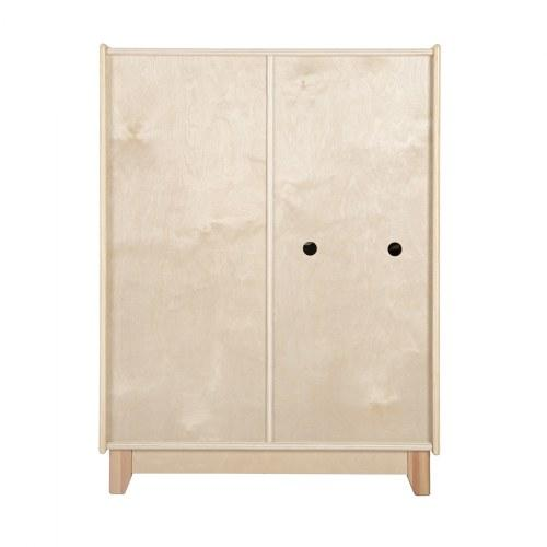 Sense of Place Armoire - louisekool
