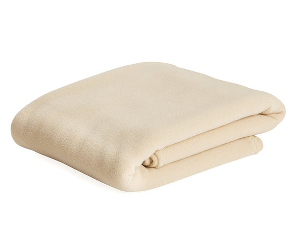 Sheets and Blankets for Cots and Mats by Community Playthings - louisekool