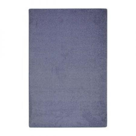 Solid Colour Carpets - Rectangle - louisekool