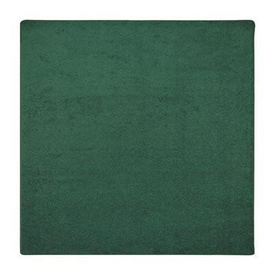 Solid Colour Carpets - Square (12') - louisekool