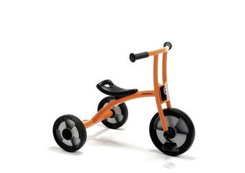 Winther Circleline Medium Trike - louisekool