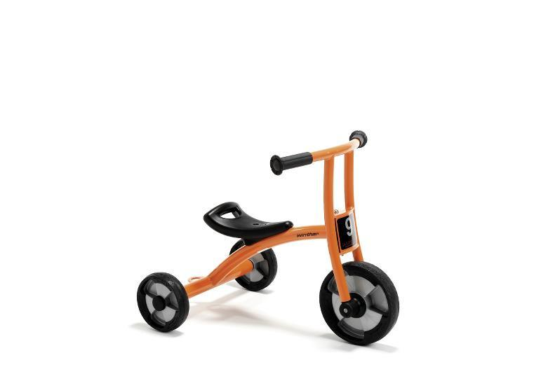 Winther Circleline Push-Bike For One - louisekool