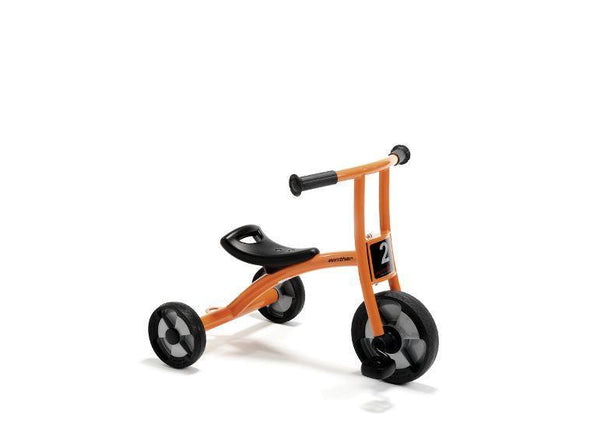 Winther Circleline Small Trike - louisekool