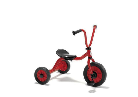 Winther Mini Viking Tricycle - louisekool