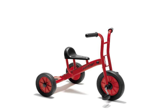 Winther Viking Medium Trike - louisekool