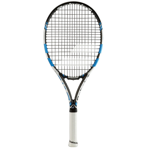 Babolat Pure Drive Junior 26