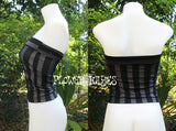 Tube Top (5colors)