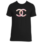 CC Rose T-Shirt