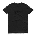 Fancy T-Shirt