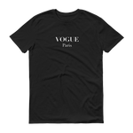Vogue Paris T-Shirt
