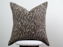 Star Light at Warp Speed Cotton Cushion Cover