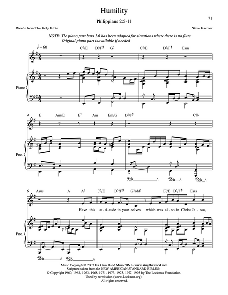 All Nations Shall Worship Sheet Music Downloads