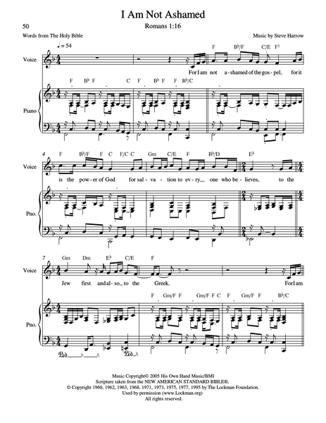 Great In Counsel Sheet Music Downloads