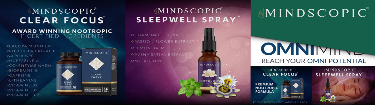 Mindscopic-Nootropics