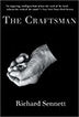 craftsman book