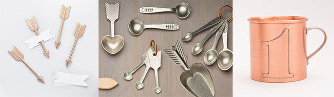 metal kitchenware made in usa