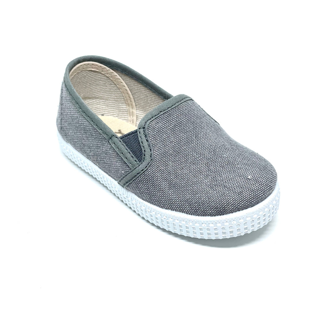 Slipon Eco