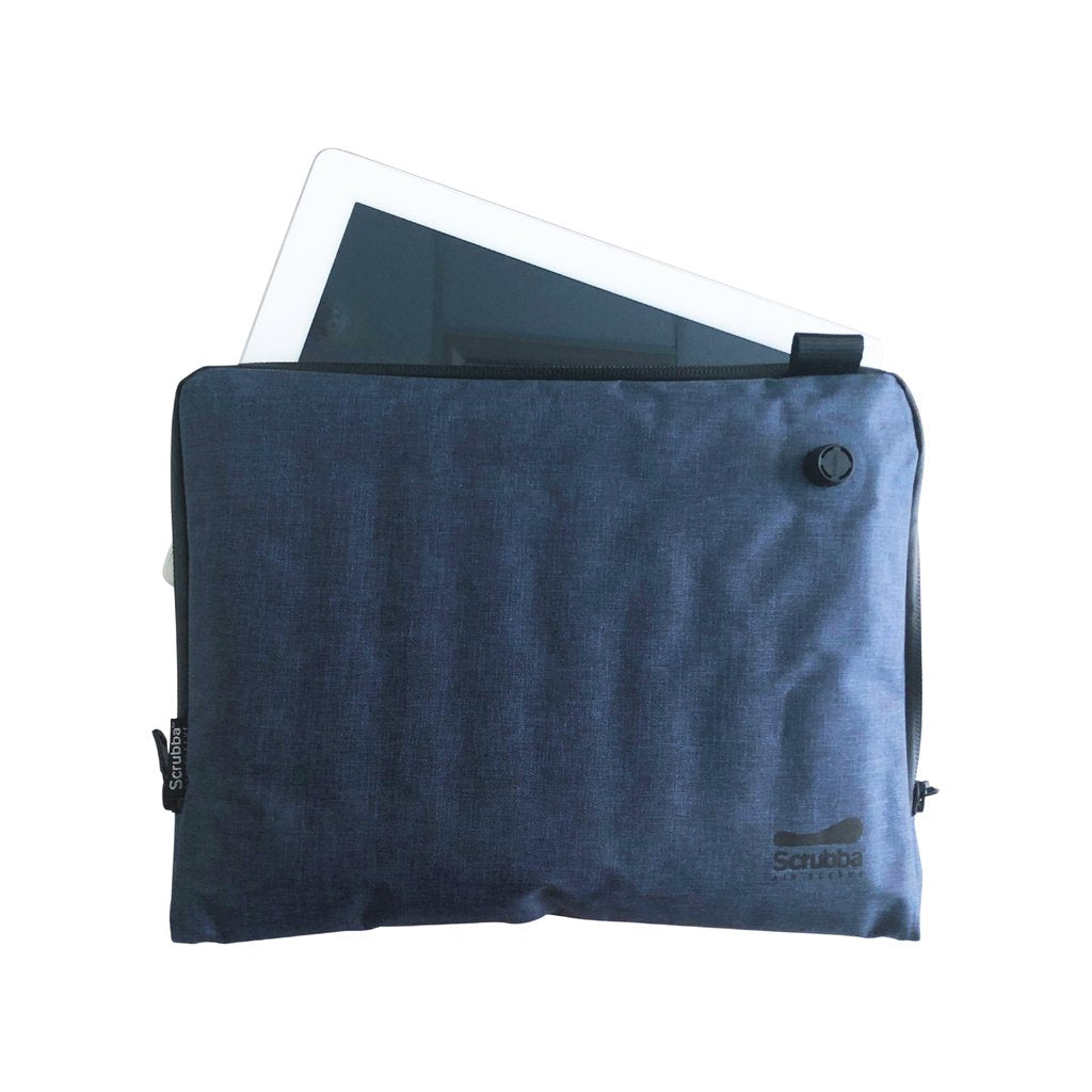 Scrubba Air Sleeve
