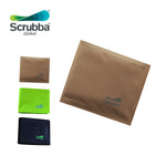 Scrubba Weightless Wallet