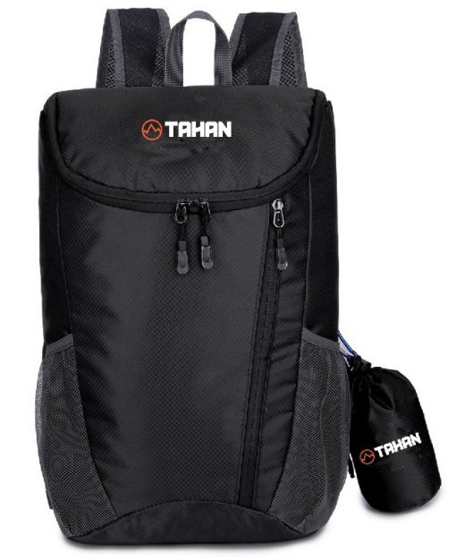 Tahan Ultralight Weight Foldable Bag 35L