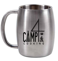 Camp4Cooking