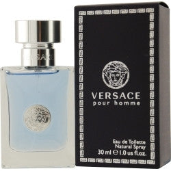 VERSACE SIGNATURE by Gianni Versace (MEN)