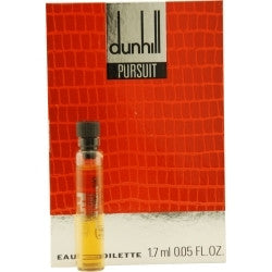 DUNHILL PURSUIT by Alfred Dunhill (MEN)