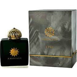 AMOUAGE EPIC by Amouage (WOMEN)