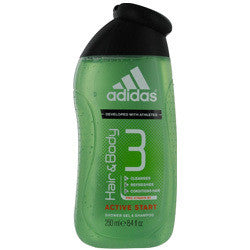 ADIDAS ACTIVE STAR by Adidas (MEN)