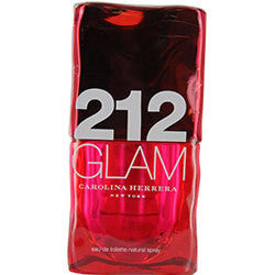 212 GLAM by Carolina Herrera (WOMEN)
