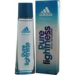 ADIDAS PURE LIGHTNESS by Adidas (WOMEN)