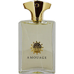 AMOUAGE BELOVED by Amouage (MEN)
