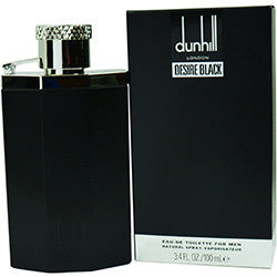 DESIRE BLACK by Alfred Dunhill (MEN)