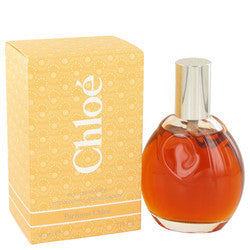 CHLOE by Chloe Eau De Toilette Spray 3 oz (Women)