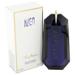 Alien by Thierry Mugler Shower Gel 6.7 oz (Women)
