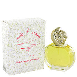Soir De Lune by Sisley Eau De Parfum Spray 1.6 oz (Women)