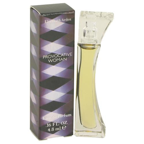 Provocative by Elizabeth Arden Mini EDP .16 oz (Women) - EZGetOne